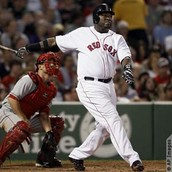 David Ortiz (baseball player)