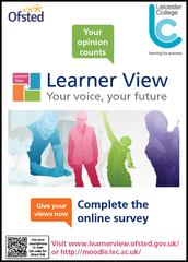 Learner View