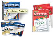 Reminder: Math Foundations Intervention Training