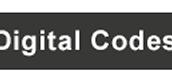 Digital Codes
