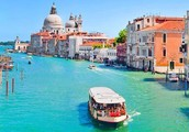 Italian Culture Research