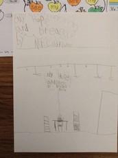 First Grade Hopes and Dreams