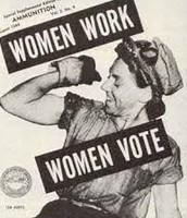 Propaganda Flyer