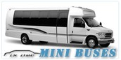 The LX Limo Services Is the Most Trustworthy Agency Of Orlando