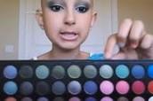 Talias Makeup