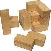 Puzzle Masta Games