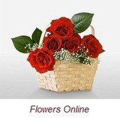 Specific Event With Distribution Flowers Online