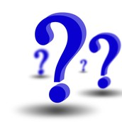 Unanswered Question
