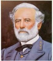 Rober E. Lee