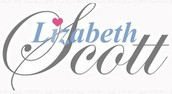 Want to be a Lizabeth Scott Beta Reader?