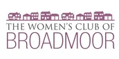 The Women's Club of Broadmoor