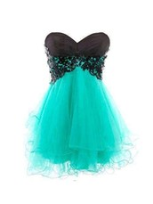 All Dresses On Sale!