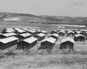 מחנה המעצר בעתלית