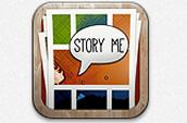 Story Me