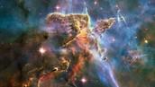 Nebulae (Planetary and Stellar)