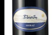 SHIRAZ VLASSIDES '11