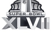 A trip to Super Bowl 42