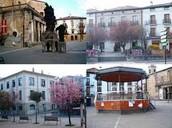 Profesorado  colaborativo:  Nerea Mendizabal, Sonía Da Silva, Inmaculada Arroyo, Lourdes lópez de Mendiguren, MªJesús Larraza