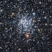 Globular and Open Clusters