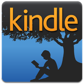 Axis 360 App on 5th Generation Kindle Fire Devices
