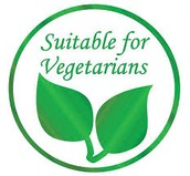 Our vegetarian fast-food outlet the best in town!
