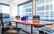 Exquisite Meeting Rooms