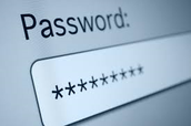Do You Have A Student Who Needs A BCPS Assigned Password?