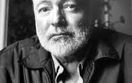 Elder Ernest Hemingway