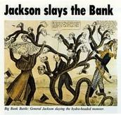 Killing the National Bank