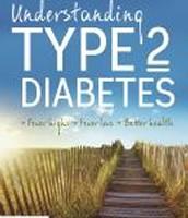 Understanding type 2 diabetes : fewer highs, fewer lows, betder health