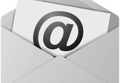 Could you contribute and publish an electronic newsletter once a fortnight?