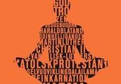 Vores forståelse af spiritualitet: Nondualisme – oneness