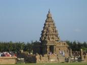 מקדש החוף