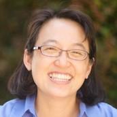Helen Chen, PhD