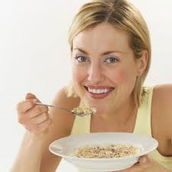 What Influences What we Can Eat For Breakfast?