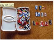 playtalklearn.com