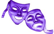 A phantom mask