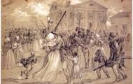 African American Freedmen