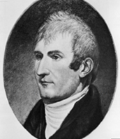 Meriwather Lewis,