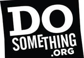 The Do Something Project...