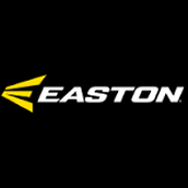 Easton baseball is a Corporation now but started of as a sole proprietorship created by James Easton.