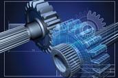 Engineer Manufacturing
