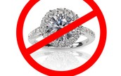 No Wedding Ring