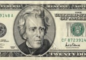 20 dollarit