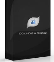 Social Proof Sales Machine