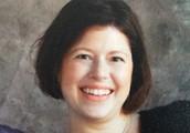 Norwex consultant: Kristi Papadopoulos