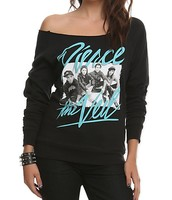 Hot Topic Pierce The Veil Shirt