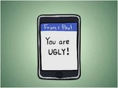 """YOU ARE UGLY"""