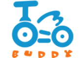 Tomobuddy