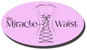 Miracle Waist
